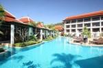Отель Aonang Orchid Resort