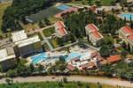 Sol Garden Istra