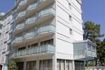 Отель Hotel Sahara