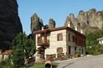 Гостевой дом Petrino Guesthouse
