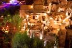 Отель Oyku Evi Cave Hotel