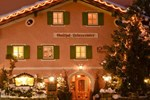 Гостевой дом Hotel Gasthof Ledererwirt