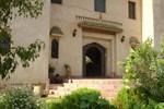 Мини-отель Kasbah Zitoune