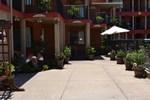 Отель San Marina Motel Daytona