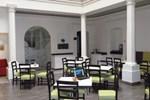 Hotel Casa Abu