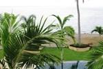 Отель Dolphin Beach Bali