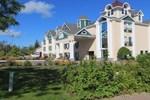 Отель Bayside Hotel of Mackinac
