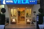 Отель Hotel Vela