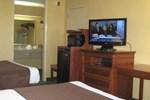 Отель Super 8 Macon West