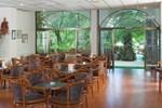 Отель Pendeli Hotel