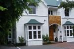 Мини-отель The Grange B&B