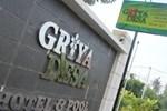 Griya Desa Hotel & Pool
