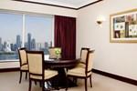 Отель Hilton Sharjah
