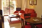 Апартаменты Apartamentos Albir Confort - Nuevo Golf