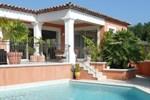 Мини-отель Villa Bellocchio
