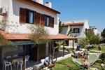 Cardak Villa Hotel