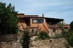 Holiday Home Domittas Porto Cervo