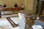 Отель Regent Hotel Colaba