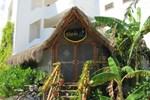 Отель Casa Blatha Holbox