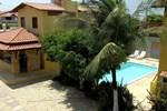 Гостевой дом Pousada Fortaleza