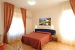 Отель Hotel Perugina