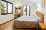Отель Blue Sea Hotel Lepemar