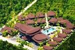 Отель Aonang Phu Petra Resort, Krabi