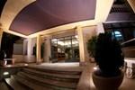 Отель Hotel Baviera
