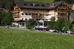 Отель Hotel Corona
