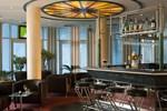 Отель NH Dessau