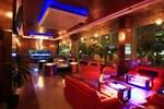 Апартаменты Aquarium Hotel Suites – Riyadh