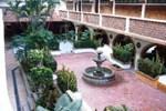 Отель Rosita Hotel