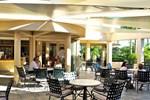 Отель Noosa Springs Golf & Spa Resort