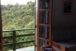 Гостевой дом Pousada Villa do Sol