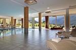 Отель Bella Vista Hotel Emma