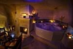 Отель Perimasali Cave Hotel - Cappadocia
