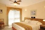 Отель Orquideas Palace Hotel & Cabañas
