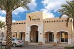 Отель Vivienda Hotel Villas