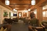 Отель Ferienhotel Kirchenwirt