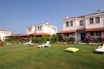 Отель Mira Hotel