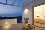 Апартаменты Sun Anemos Resort