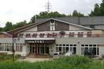 Отель Lodge Yuki