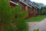 La Strada Residencial