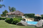 L' Arcobaleno Resort