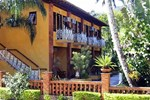 Апартаменты Lonier Ilha Inn Flats