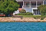 Гостевой дом The Knysna Belle Guest House
