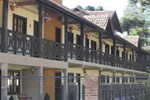Гостевой дом Pousada Caliandra Da Serra