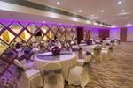 Отель Al Hyatt Jeddah Continental Hotel
