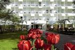 Отель Hotel Quisisana Terme