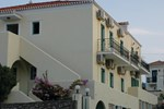 Nikos -Dimitris Apartments